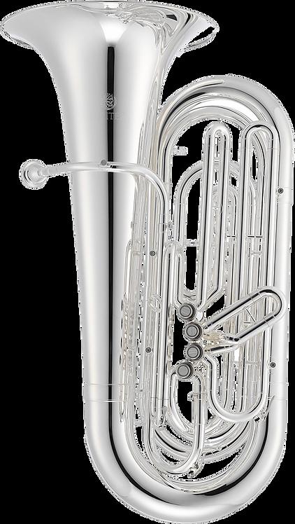 JUPITER 1000 Series JTU1010S Tuba