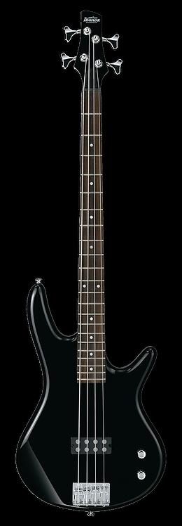 GSR100EX-BK IBANEZ Electric Bass 4-String