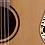 Thumbnail: P3MC Takamine Acoustic Guitar
