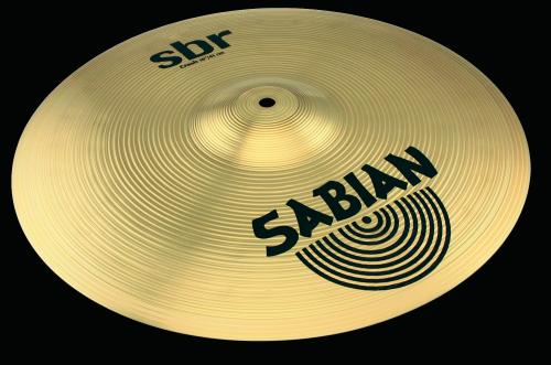 "SABIAN SBR1606 16"" SBR CRASH"