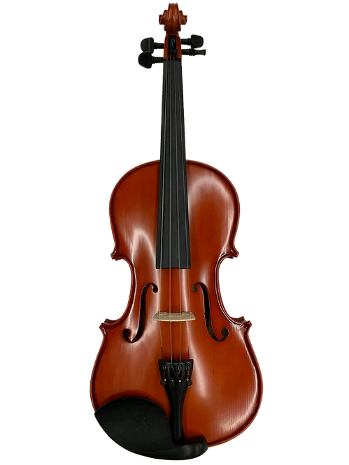 VN-100 Student Violin Outfit Sizes 1/2 3/4 4/4