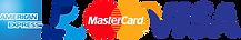 140-1408122_visa-icon-png-and-visa-maste