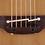 Thumbnail: P3NY Takamine New Yorker Acoustic Guitar