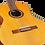Thumbnail: C3M CORDOBA Classical Guitar