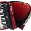 Thumbnail: BRAVO III 120 BR120B