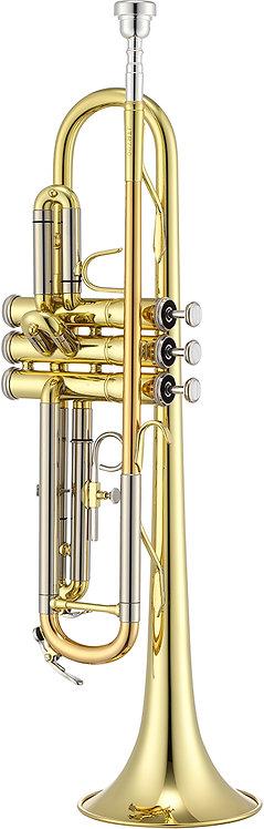 Jupiter Student Trumpet Rental