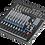 Thumbnail: SAMSON MIXPAD MXP144FX