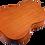 Thumbnail: Cordoba C1M Classical Beginner Guitar