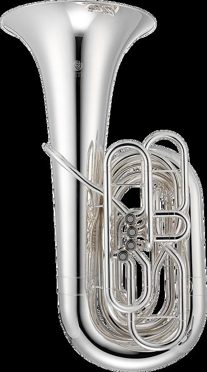 JUPITER  1100 Performance Series JTU1110S Tuba