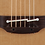 Thumbnail: P3D Takamine Acoustic Guitar