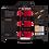 Thumbnail: Gruv Gear FretWraps Stings Muters 3-Pack