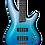 Thumbnail: SR300E IBANEZ Electric Bass 4-Strings