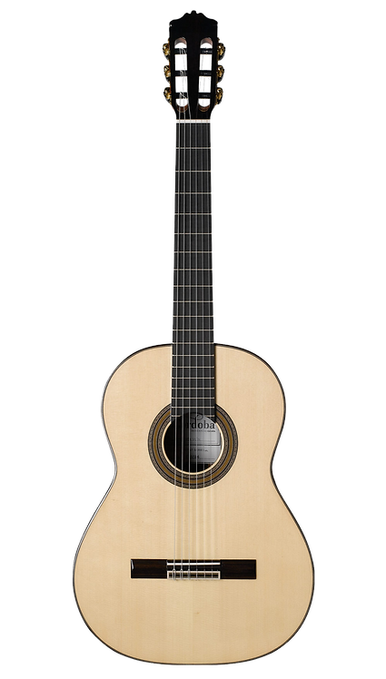 CORDOBA Solista Classical Guitar