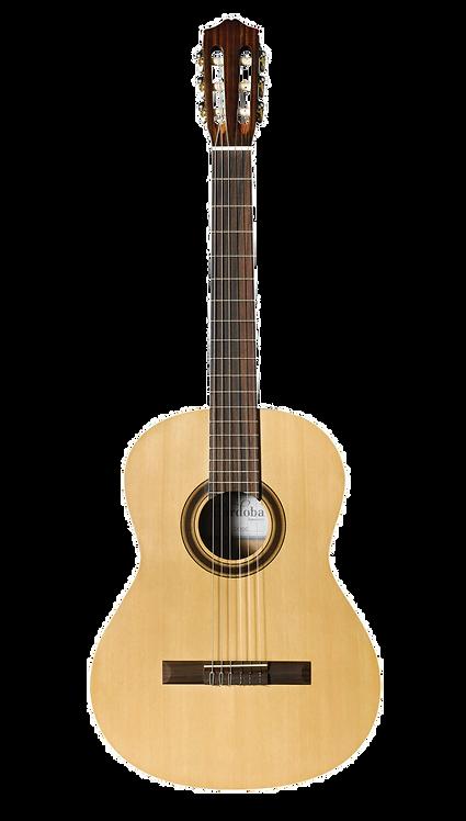 CP100 CORDOBA Classical Guitar Pack