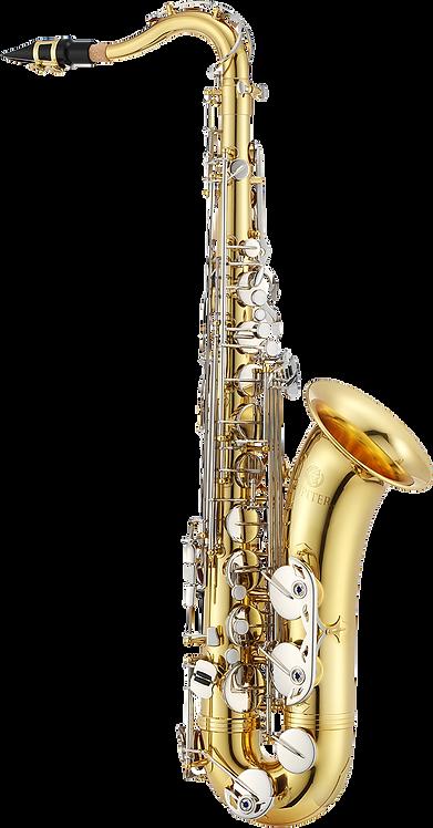 JTS710GNA JUPITER Tenor Saxophone