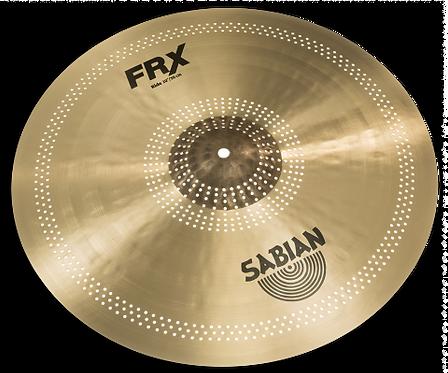 "SABIAN FRX2012 20"" FRX RIDE"