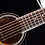 Thumbnail: P6N Takamine Acoustic Guitars
