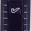 Thumbnail: Gruv Gear FretWraps String Muter 1-Pack