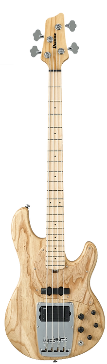 ATK810ENTF IBANEZ Electric Bass 4-STRING