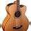 Thumbnail: GB30CE Takamine Acoustic Bass