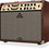 Thumbnail: BEHRINGER ULTRACOUSTIC ACX1800