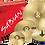 Thumbnail: SBR5003G SBR CYMBALS PACK