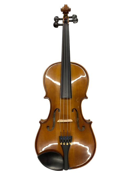 "CREMONA 16"" SVA-175 Viola Outfit"