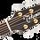 Thumbnail: P6N Takamine Acoustic Guitars