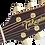 Thumbnail: P5NC Takamine Acoustic Guitar