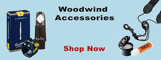 Qtr Banner Wood WInd Accessories.png
