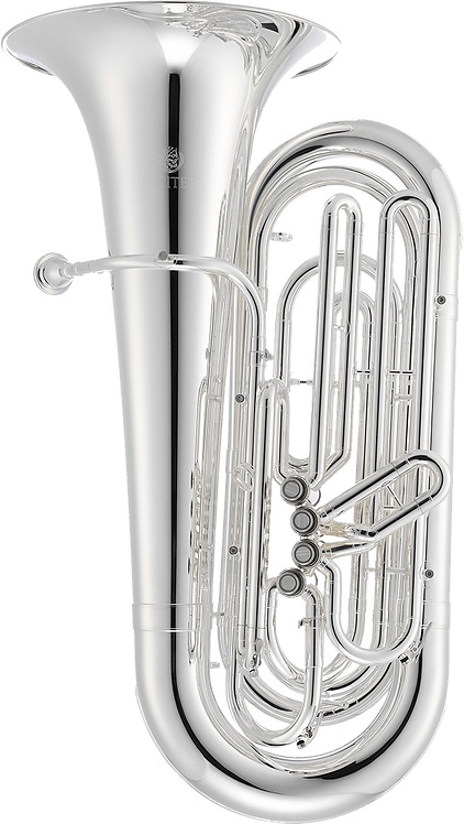 JUPITER 1100 Performance Series JTU1110 Tuba
