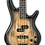 Thumbnail: GSR200SM IBANEZ Electric Bass 4-String