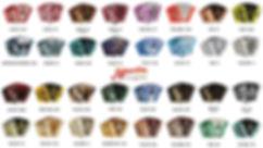 anacleto collection custom image.jpg