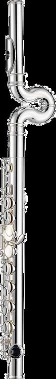 JUPITER 700 Series JFL700WD C Flute