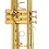 Thumbnail: Rossetti Trumpet Outfit