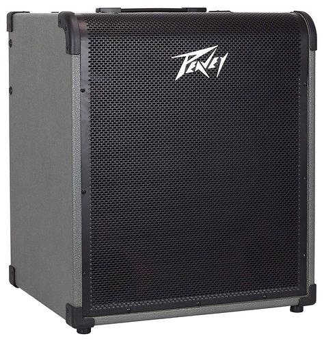 MAX - 250 Peavey Bass Amp
