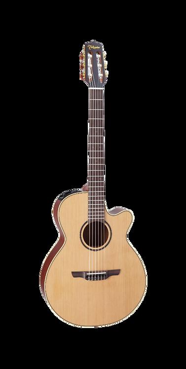 P3FCN Takamine Classical Guitar