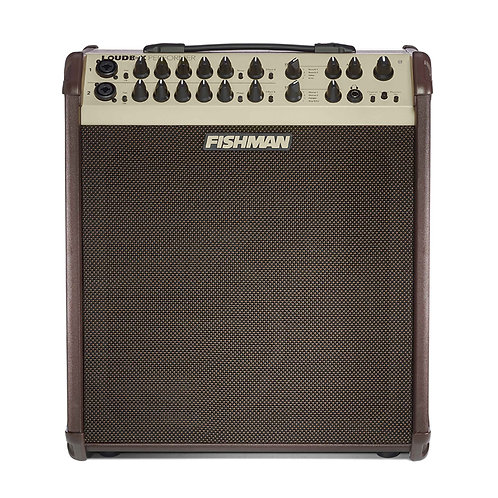 Fishman PRO-LBX-700 Loudbox Performer Amplifier