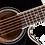 Thumbnail: P6NC Takamine Acoustic Guitar
