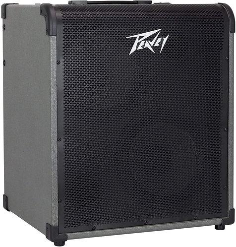 MAX - 300 Peavey Bass Amp