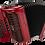 Thumbnail: El Italiano - Anacleto 5 Switch Small Size
