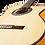 Thumbnail: Cordoba GK Pro