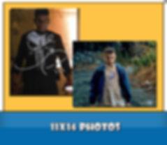 1114tvphotolinks.jpg
