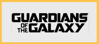 guardiansofthegalexy.JPG