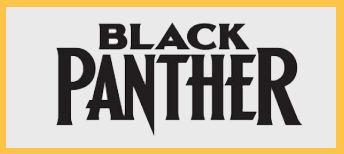 blackpantherr.JPG