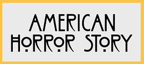 americanhorrstory.JPG