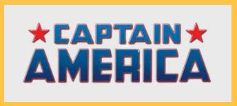 captainamericaa.JPG