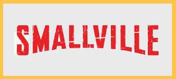 smallvillee.JPG