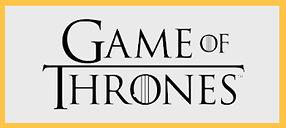 gameofthrones.JPG