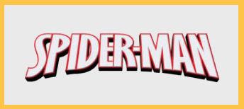 spidermann.JPG